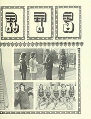 Page 15, 1976 Edition, Gainesville State College - Fathom Yearbook (Gainesvbille, GA) online yearbook collection