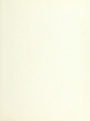 Page 4, 1976 Edition, Gainesville State College - Fathom Yearbook (Gainesvbille, GA) online yearbook collection