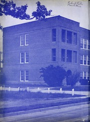 Page 2, 1960 Edition, Mount Olive High School - Mohi Yearbook (Mount Olive, NC) online yearbook collection