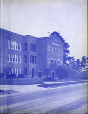 Page 3, 1960 Edition, Mount Olive High School - Mohi Yearbook (Mount Olive, NC) online yearbook collection