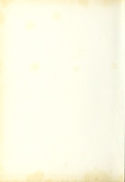 Page 4, 1960 Edition, Mount Olive High School - Mohi Yearbook (Mount Olive, NC) online yearbook collection