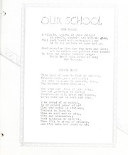 Page 9, 1944 Edition, Bethany High School - Pine Burr Yearbook (Reidsville, NC) online yearbook collection