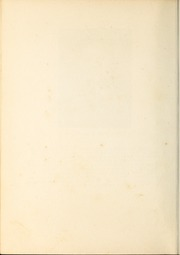 Page 10, 1948 Edition, Wakelon High School - Wak Igh An Yearbook (Zebulon, NC) online yearbook collection
