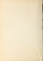Page 14, 1948 Edition, Wakelon High School - Wak Igh An Yearbook (Zebulon, NC) online yearbook collection