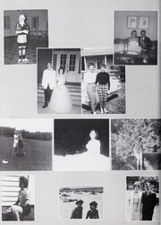 Page 10, 1963 Edition, Wakelon High School - Wak Igh An Yearbook (Zebulon, NC) online yearbook collection