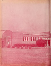 Page 2, 1956 Edition, New Hope High School - Nuhosca Yearbook (Goldsboro, NC) online yearbook collection