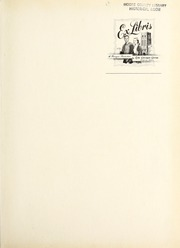 Page 3, 1951 Edition, Carthage High School - Egahtrac Yearbook (Carthage, NC) online yearbook collection