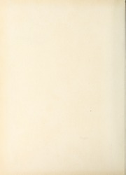 Page 4, 1951 Edition, Carthage High School - Egahtrac Yearbook (Carthage, NC) online yearbook collection