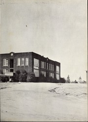 Page 3, 1953 Edition, Carthage High School - Egahtrac Yearbook (Carthage, NC) online yearbook collection