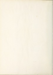 Page 4, 1953 Edition, Carthage High School - Egahtrac Yearbook (Carthage, NC) online yearbook collection