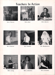 Page 16, 1967 Edition, Littleton High School - Blue Jay Yearbook (Littleton, NC) online yearbook collection