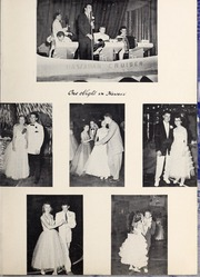 Page 11, 1954 Edition, Jonesville High School - Blue Jay Yearbook (Jonesville, NC) online yearbook collection