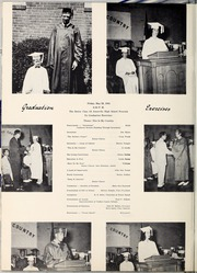 Page 16, 1954 Edition, Jonesville High School - Blue Jay Yearbook (Jonesville, NC) online yearbook collection