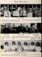 Page 16, 1959 Edition, Jonesville High School - Blue Jay Yearbook (Jonesville, NC) online yearbook collection