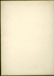 Page 2, 1954 Edition, Windsor High School - Winoca Yearbook (Windsor, NC) online yearbook collection