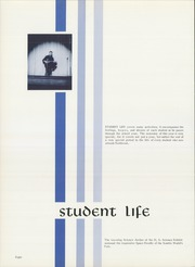 Page 12, 1963 Edition, Northwest High School - Tohari Yearbook (Winston Salem, NC) online yearbook collection