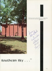 Page 9, 1963 Edition, Northwest High School - Tohari Yearbook (Winston Salem, NC) online yearbook collection