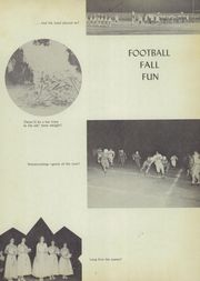 Page 11, 1953 Edition, Spencer High School - Railroader Yearbook (Spencer, NC) online yearbook collection