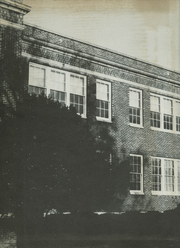 Page 2, 1953 Edition, Spencer High School - Railroader Yearbook (Spencer, NC) online yearbook collection