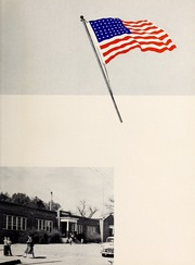 Page 13, 1955 Edition, Happy Valley High School - Aquila Yearbook (Patterson, NC) online yearbook collection