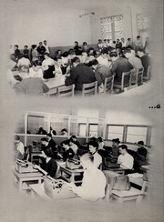 Page 16, 1955 Edition, Happy Valley High School - Aquila Yearbook (Patterson, NC) online yearbook collection