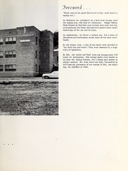 Page 7, 1964 Edition, Happy Valley High School - Aquila Yearbook (Patterson, NC) online yearbook collection