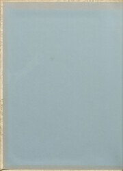Page 2, 1959 Edition, Mebane High School - Furmacotto Yearbook (Mebane, NC) online yearbook collection