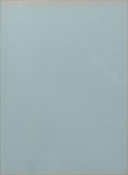 Page 3, 1959 Edition, Mebane High School - Furmacotto Yearbook (Mebane, NC) online yearbook collection