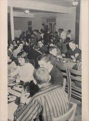 Page 6, 1959 Edition, Mebane High School - Furmacotto Yearbook (Mebane, NC) online yearbook collection