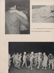 Page 9, 1959 Edition, Mebane High School - Furmacotto Yearbook (Mebane, NC) online yearbook collection