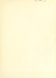Page 2, 1952 Edition, North Park University - Cupola Yearbook (Chicago, IL) online yearbook collection