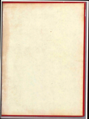 Page 3, 1959 Edition, North Park University - Cupola Yearbook (Chicago, IL) online yearbook collection