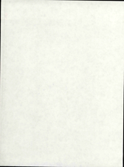 Page 4, 1959 Edition, North Park University - Cupola Yearbook (Chicago, IL) online yearbook collection