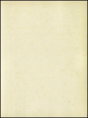 Page 3, 1954 Edition, Warsaw High School - Tiger Yearbook (Warsaw, NC) online yearbook collection