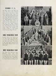 Page 17, 1947 Edition, Seagrove High School - Se Hi Yearbook (Seagrove, NC) online yearbook collection
