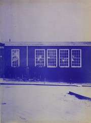 Page 3, 1950 Edition, King High School - Cabin Yearbook (King, NC) online yearbook collection