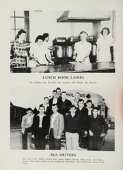 Page 10, 1951 Edition, King High School - Cabin Yearbook (King, NC) online yearbook collection