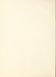 Page 4, 1954 Edition, King High School - Cabin Yearbook (King, NC) online yearbook collection
