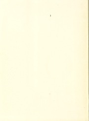 Page 2, 1962 Edition, King High School - Cabin Yearbook (King, NC) online yearbook collection
