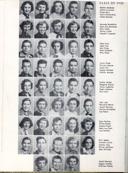 Page 26, 1953 Edition, Glenwood High School - Nushka Yearbook (Glenwood, NC) online yearbook collection