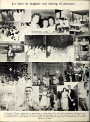 Page 26, 1959 Edition, Glenwood High School - Nushka Yearbook (Glenwood, NC) online yearbook collection
