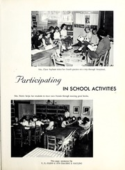 Page 11, 1962 Edition, Glenwood High School - Nushka Yearbook (Glenwood, NC) online yearbook collection