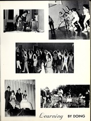 Page 13, 1962 Edition, Glenwood High School - Nushka Yearbook (Glenwood, NC) online yearbook collection