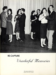 Page 16, 1962 Edition, Glenwood High School - Nushka Yearbook (Glenwood, NC) online yearbook collection