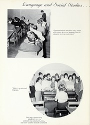 Page 12, 1963 Edition, Glenwood High School - Nushka Yearbook (Glenwood, NC) online yearbook collection