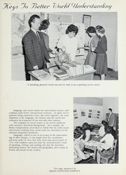 Page 13, 1963 Edition, Glenwood High School - Nushka Yearbook (Glenwood, NC) online yearbook collection