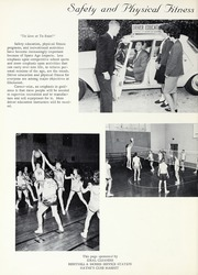 Page 16, 1963 Edition, Glenwood High School - Nushka Yearbook (Glenwood, NC) online yearbook collection