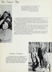 Page 7, 1963 Edition, Glenwood High School - Nushka Yearbook (Glenwood, NC) online yearbook collection