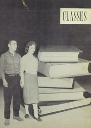 Page 13, 1960 Edition, Summerfield High School - Bugle Notes Yearbook (Summerfield, NC) online yearbook collection