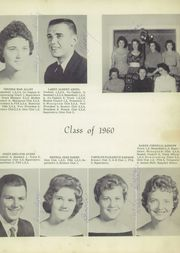 Page 15, 1960 Edition, Summerfield High School - Bugle Notes Yearbook (Summerfield, NC) online yearbook collection